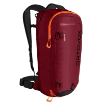 Ortovox Ascent 22 - Tourenrucksack