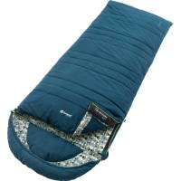 Outwell Camper - Schlafsack
