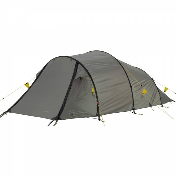 Wechsel Tents Outpost 3 - Travel Line oak - Bild 8