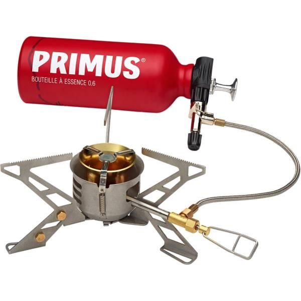 Primus OmniFuel II - Mehrstoffkocher - Bild 1