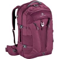 Eagle Creek Women's Global Companion 40L - Kofferrucksack