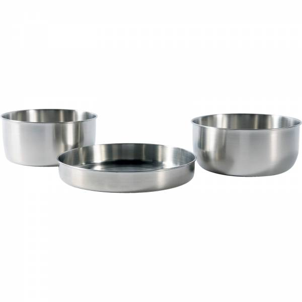 Tatonka Multi Pot Set - Kochset - Bild 1
