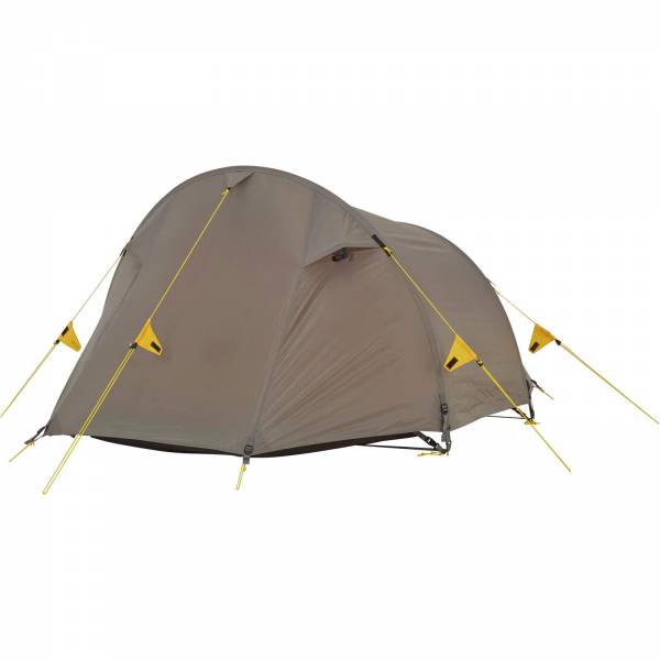 Wechsel Tents Aurora 1 - Travel Line oak - Bild 5