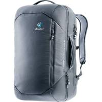 Deuter AViANT Carry On Pro 36 - Reiserucksack & -tasche
