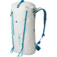EXPED WhiteOut 30 - Alpinrucksack