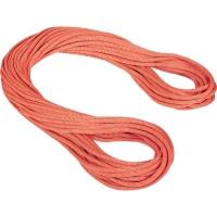 Mammut 9.8 Crag Classic Rope - Einfachseil