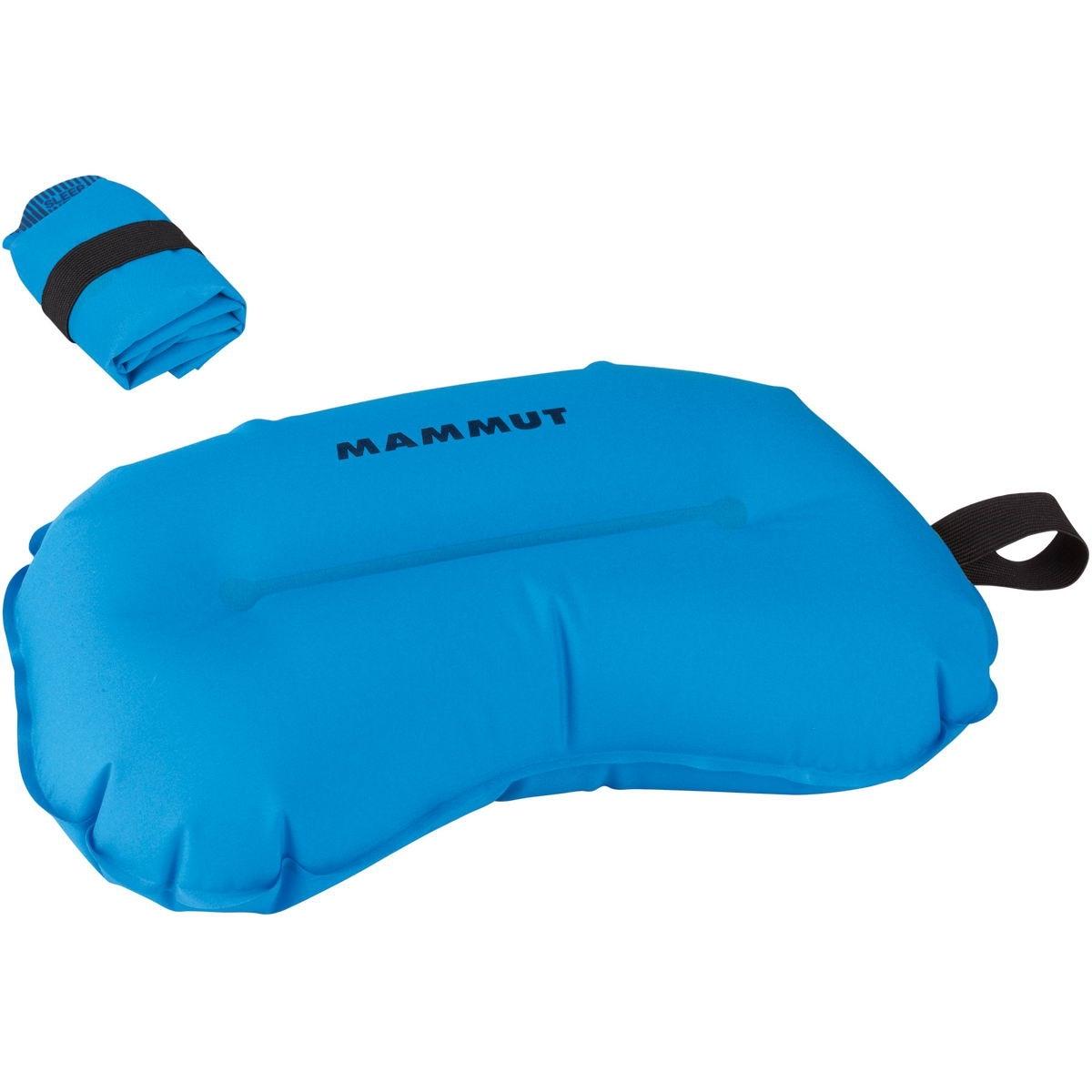 Mammut Air Pillow - Kopfkissen imperial - Bild 1