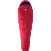 deuter Orbit -5° - Schlafsack