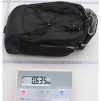Vorschau: VAUDE Silkroad L (Snap-It) - Gepäckträgertasche - Bild 4