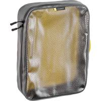 COCOON Packing Cube with Laminated Net Top L - Packtasche