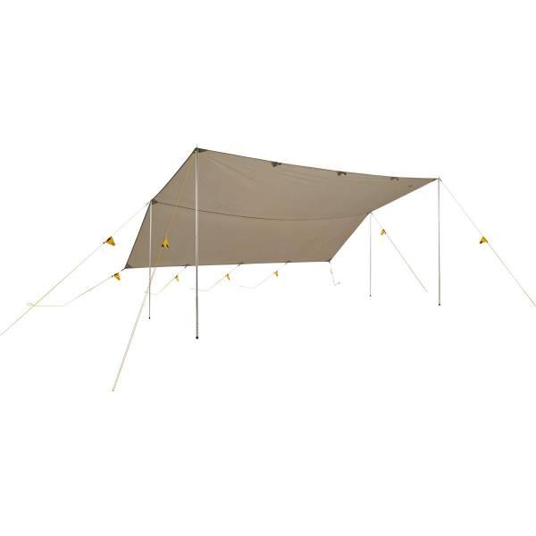 Wechsel Tents Tarp S - Travel Line oak - Bild 1