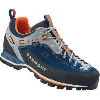 Garmont Dragontail MNT GTX® - dark blue-orange