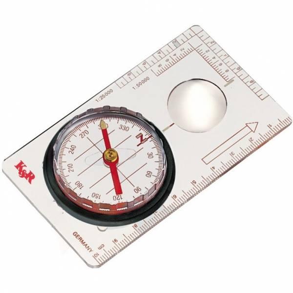 Kasper-Richter K-1L - Kartenkompass - Bild 1