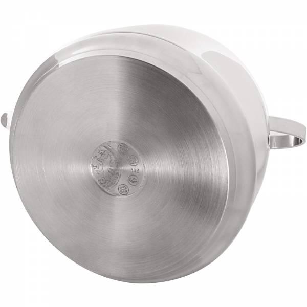 Petromax tk3 - 5 Liter Wasserkessel - Bild 4
