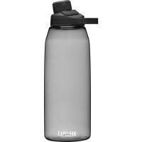 Camelbak Chute Mag 50 oz - 1.5 Liter Trinkflasche