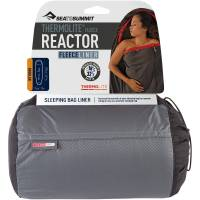 Sea to Summit Thermolite Reactor Fleece - Liner