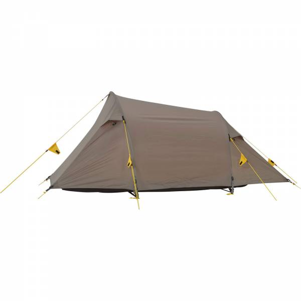Wechsel Tents Aurora 1 - Travel Line oak - Bild 6