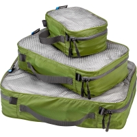 COCOON Packing Cube Ultralight Set  - Packtaschen