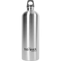 Tatonka Stainless Steel Bottle 1 Liter - Trinkflasche