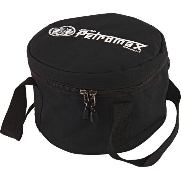 Petromax Feuertopf Tasche für Modell ft 12 und ft 18- für Dutch Oven - Bild 1