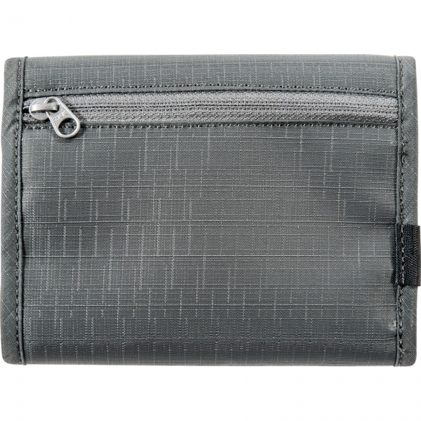 Tatonka Euro Wallet - Geldbörse titan grey - Bild 2