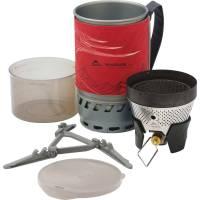 Vorschau: MSR WindBurner® - Kochersystem - Bild 3