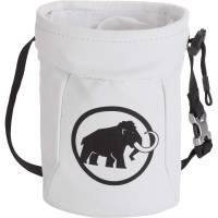 Mammut Realize Chalk Bag