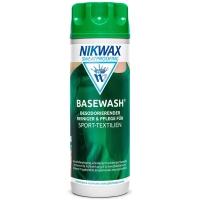 Nikwax Base Wash - Waschmittel - 300 ml