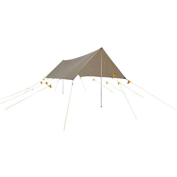 Wechsel Tents Tarp S - Travel Line - Bild 2