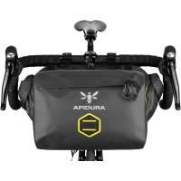 Vorschau: Apidura Expedition Accessory Pocket 4,5 L - Zusatztasche - Bild 6