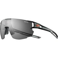 JULBO Aerospeed Reactiv Performance 0-3 - Sonnenbrille