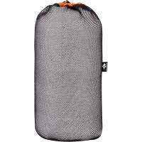 Sea to Summit Mesh Stuff Sack - Netz-Packsack