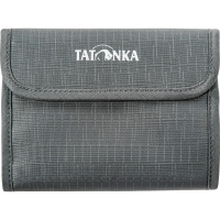 Tatonka Euro Wallet - Geldbörse