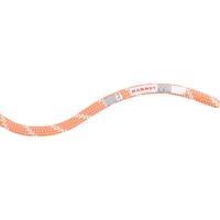 Mammut 8.0 Alpine Classic Rope - Zwillingsseil