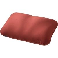 VAUDE Pillow L  - Kissen