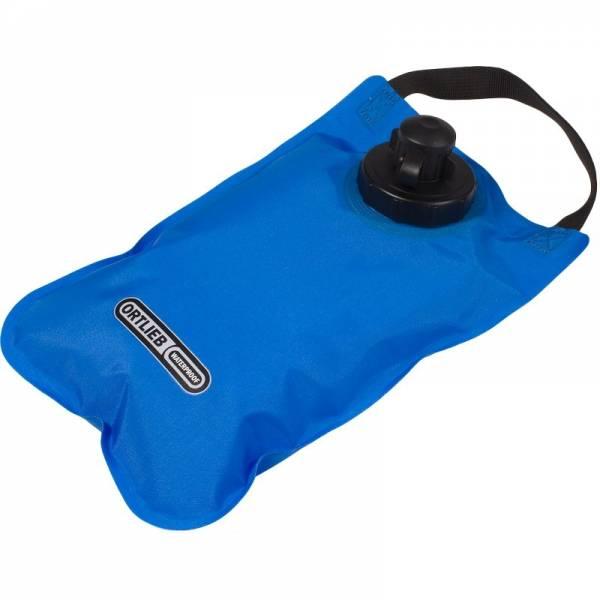 Ortlieb Water-Bag 2 - Wasserbeutel blau - Bild 2
