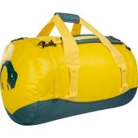 Vorschau: Tatonka Barrel M - Reisetasche solid yellow - Bild 14