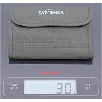 Vorschau: Tatonka Money Box - Geldbörse - Bild 3