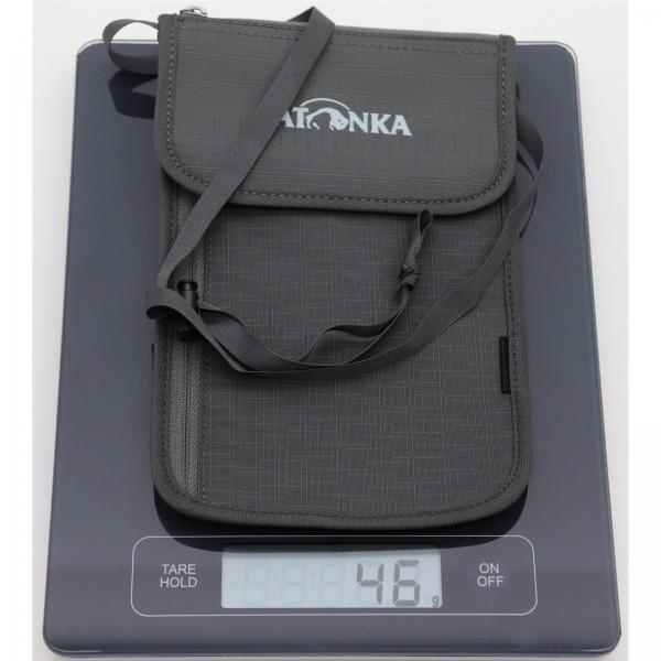 Tatonka Neck Wallet - Brustbeutel - Bild 3