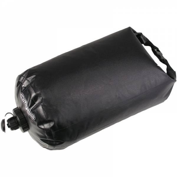Ortlieb Water-Sack - Wassersack schwarz - Bild 1