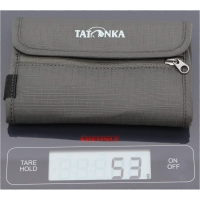 Vorschau: Tatonka ID Wallet - Geldbörse - Bild 3