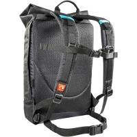 Vorschau: Tatonka Grip Rolltop Pack S - Daypack black - Bild 2
