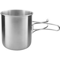 Tatonka Handle Mug 600 - Tasse