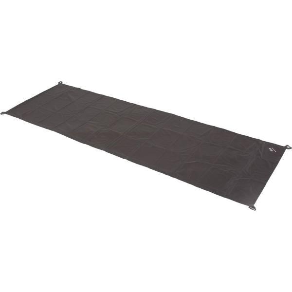 Rab Nylon Ground Cloth Größe 1 - Tarpunterlage - Bild 1