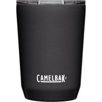 Vorschau: Camelbak Tumbler 12 oz - 350 ml Thermobecher black - Bild 1