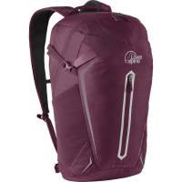 Lowe Alpine Tensor 20 - Daypack