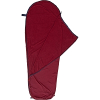 Origin Outdoors Sleeping Liner Mikrofleece