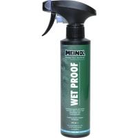 Meindl Wet Proof - Imprägnierung für Schuhe - 275 ml