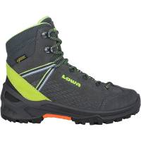 Lowa Ledro GTX® Mid Junior - Outdoorschuhe