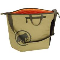 Mammut Magic Boulder Bag - Klettertasche